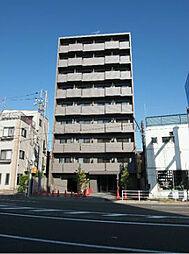 川崎駅 6.9万円