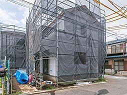 東川口駅 3,190万円