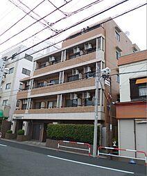 プライムアーバン行徳駅前II[1階]の外観