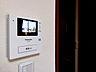 設備,3DK,面積55.69m2,賃料5.0万円,JR常磐線 水戸駅 4.2km,,茨城県水戸市吉沢町211番地