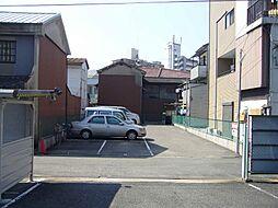 緑橋駅 1.6万円