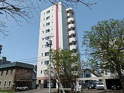 PRIME URBAN円山[00803号室]の外観