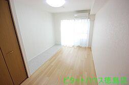 N'Sマンション[205号室]の外観