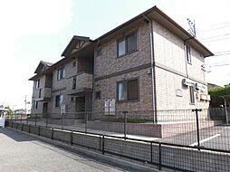 武蔵ヶ丘小学校前バス停(巡回バス) 5.0万円