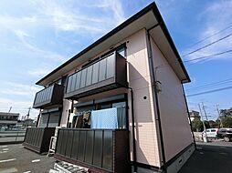 榎戸駅 4.4万円
