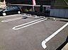 駐車場,1LDK,面積46.09m2,賃料5.6万円,南海線 紀ノ川駅 徒歩17分,,和歌山県和歌山市北島
