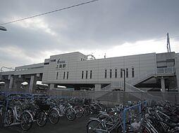駅遠州上島駅まで357m