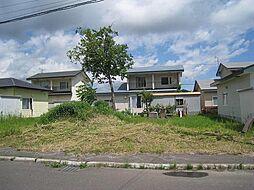 東相内町651番売地