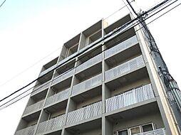エストノワール[2階]の外観