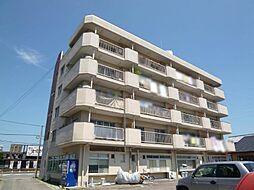 西日本大塚ビル[202号室]の外観