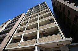 サンコーセントレアーバン[7階]の外観
