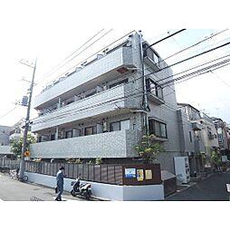コスモ南蒲田