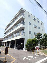 ラ・クール堺[3階]の外観