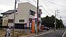 周辺,2DK,面積55.89m2,賃料5.7万円,JR常磐線 水戸駅 徒歩19分,,茨城県水戸市城東2丁目2番地