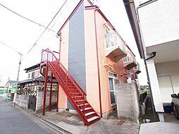 佐原駅 2.8万円