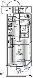 新橋駅 11.5万円