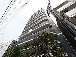 愛知県名古屋市東区泉2丁目の賃貸マンションの画像