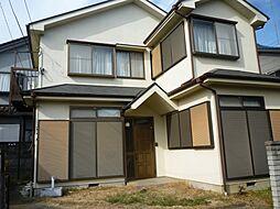 内宿駅 6.8万円