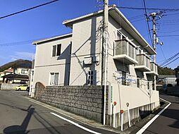 木屋町駅 4.0万円