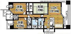 長居駅 2,680万円