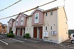 JR筑豊本線 桂川駅 徒歩20分の賃貸アパート
