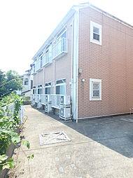 三ツ沢下町駅 6.5万円