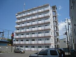 函館バス宮前町 2.5万円