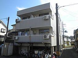 JR藤森駅 4.0万円