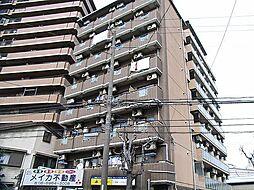 鴫野駅 3.0万円