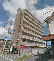 陣原駅 2.7万円