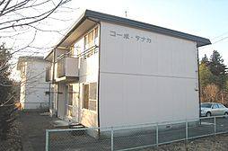野崎駅 3.0万円