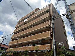 ルミエール[5階]の外観