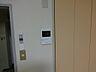 内装,1K,面積23.43m2,賃料3.8万円,東武東上線 高坂駅 徒歩4分,,埼玉県東松山市元宿1丁目23-18
