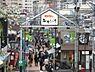 周辺,1K,面積21.96m2,賃料6.0万円,JR山手線 日暮里駅 徒歩6分,JR京浜東北・根岸線 日暮里駅 徒歩6分,東京都荒川区西日暮里2丁目