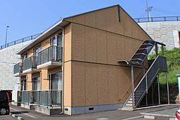 花巻駅 4.4万円