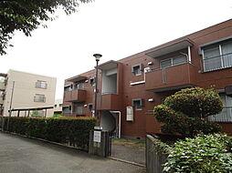 武蔵小金井駅 12.5万円