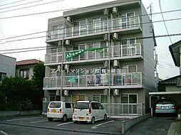 佐貫駅 2.6万円