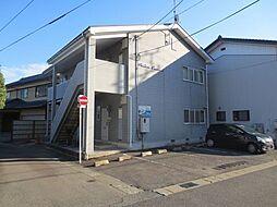 花堂駅 3.5万円