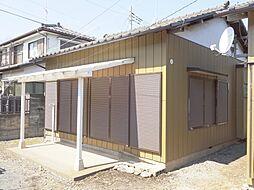 川越市駅 5.0万円