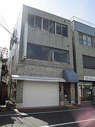 名島ビル[3階]の外観