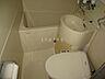 トイレ,1DK,面積27.54m2,賃料3.0万円,バス くしろバス愛国小学校下車 徒歩2分,,北海道釧路市愛国東4丁目21-15