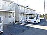 駐車場,2DK,面積39.6m2,賃料3.8万円,JR常磐線 赤塚駅 徒歩17分,,茨城県水戸市大塚町1252番地