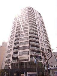 サムティ警固タワー[706号室]の外観