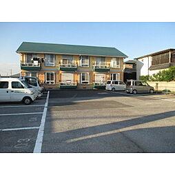 八千代緑が丘駅 0.8万円