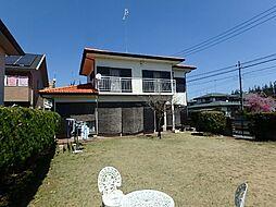 雀宮駅 1,650万円
