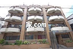 高円寺駅 9.5万円