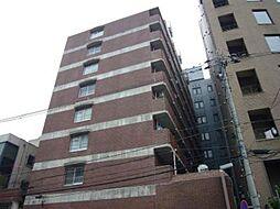新大阪エクセルハイツ[4階]の外観
