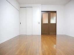 アームズパークハウス[203号室]の外観