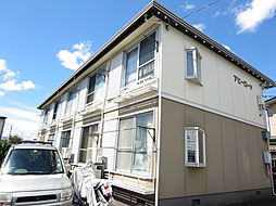 北上駅 3.2万円