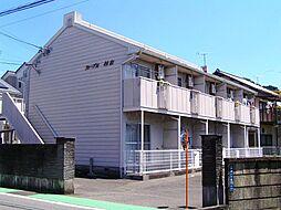 草薙駅 2.8万円